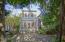 81 Oceanview St, Depoe Bay, OR 97341 - Bella Beach Cottage