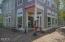 81 Oceanview St, Depoe Bay, OR 97341 - Bella Beach: Cafe