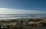 81 Oceanview St, Depoe Bay, OR 97341 - Bella Beach: Beach Access