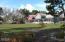 81 Oceanview St, Depoe Bay, OR 97341 - Bella Beach: Central Park
