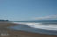 81 Oceanview St, Depoe Bay, OR 97341 - Bella Beach: the Beach !