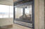 744 NE Lake Dr, Lincoln City, OR 97367 - Gas Fireplace