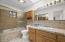 744 NE Lake Dr, Lincoln City, OR 97367 - Bathroom 1