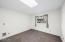744 NE Lake Dr, Lincoln City, OR 97367 - Bedroom 2