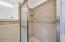 744 NE Lake Dr, Lincoln City, OR 97367 - Bathroom 2