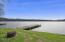 744 NE Lake Dr, Lincoln City, OR 97367 - Backyard & Dock