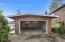 744 NE Lake Dr, Lincoln City, OR 97367 - Garage