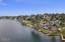 744 NE Lake Dr, Lincoln City, OR 97367 - Aerial