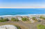350 Shore Dr, Lincoln City, OR 97367 - 350 Shore Dr