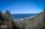 867 Horizon Hill Road, Yachats, OR 97498 - miles of views