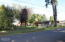 480 W Buford Ave, Siletz, OR 97380 - Street view