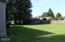 480 W Buford Ave, Siletz, OR 97380 - back half of the property