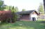 480 W Buford Ave, Siletz, OR 97380 - east side entrance