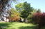 480 W Buford Ave, Siletz, OR 97380 - front yard