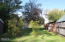 480 W Buford Ave, Siletz, OR 97380 - east side yard
