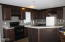 480 W Buford Ave, Siletz, OR 97380 - open kitchen 2