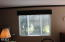 480 W Buford Ave, Siletz, OR 97380 - living room window