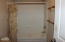 480 W Buford Ave, Siletz, OR 97380 - spare shower