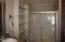 480 W Buford Ave, Siletz, OR 97380 - large master bath