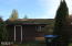 480 W Buford Ave, Siletz, OR 97380 - garage side door