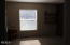 480 W Buford Ave, Siletz, OR 97380 - master