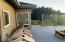 1227 SW Edgewater Dr, Waldport, OR 97394 - Deck