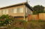 1227 SW Edgewater Dr, Waldport, OR 97394 - Back