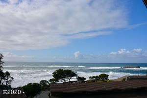 301 Otter Crest Dr, #322-3, 1/12th Share, Otter Rock, OR 97369 - View