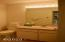 301 Otter Crest Dr, #322-3, 1/12th Share, Otter Rock, OR 97369 - Half bath off kitchen