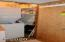 301 Otter Crest Dr, #322-3, 1/12th Share, Otter Rock, OR 97369 - Utility closet