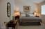 301 Otter Crest Dr, #322-3, 1/12th Share, Otter Rock, OR 97369 - Loft bedroom