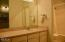 301 Otter Crest Dr, #322-3, 1/12th Share, Otter Rock, OR 97369 - Full bath in loft