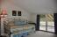 301 Otter Crest Dr, #322-3, 1/12th Share, Otter Rock, OR 97369 - Den/bedroom in loft