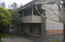 301 Otter Crest Dr, #322-3, 1/12th Share, Otter Rock, OR 97369 - Building Q