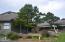 301 Otter Crest Dr, #322-3, 1/12th Share, Otter Rock, OR 97369 - Spyglass Restaurant