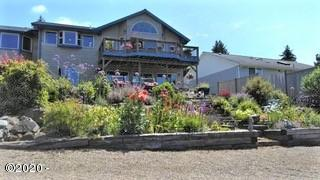 14160 Campground St, Cloverdale, OR 97112