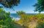 T/L 1100 NW Pacific Coast Hwy, Seal Rock, OR 97376 - Lot & Views