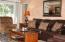 301 Otter Crest Dr, 306-307, Otter Rock, OR 97369 - 306/7 living room