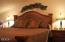 301 Otter Crest Dr, 306-307, Otter Rock, OR 97369 - bedroom 3