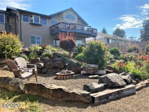 14160 Campground St, Cloverdale, OR 97112 - 39 (2)