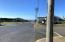 588 W Olive St, Newport, OR 97365 - Street scene