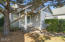 4011 Evergreen Ave, Depoe Bay, OR 97341 - Front Entry