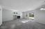 4011 Evergreen Ave, Depoe Bay, OR 97341 - Living Room