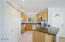 4011 Evergreen Ave, Depoe Bay, OR 97341 - Kitchen