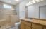 4011 Evergreen Ave, Depoe Bay, OR 97341 - Bathroom
