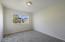 4011 Evergreen Ave, Depoe Bay, OR 97341 - Bedroom
