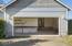 4011 Evergreen Ave, Depoe Bay, OR 97341 - Garage