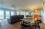 1113 N Hwy 101, 3, Depoe Bay, OR 97341 - DSC08527-HDR-SEO-YOUR-IMAGE