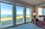 1113 N Hwy 101, 3, Depoe Bay, OR 97341 - DSC08566-HDR-SEO-YOUR-IMAGE