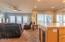 1113 N Hwy 101, 3, Depoe Bay, OR 97341 - DSC08587-HDR-SEO-YOUR-IMAGE